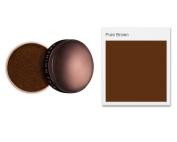 Fashion Fair Oil Control Loose Powder Colour