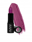 AVANI High Definition Lipstick - MM4 - Purple