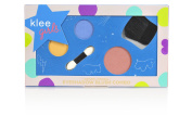 Klee Girls All Natural Mineral Makeup Combo - Empire State Gait