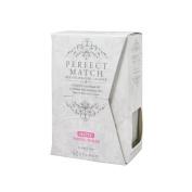 Lechat Duo - MATTE Top gel Sealer for Gel polish & Nail Lacquer