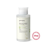 Primera Korean Cosmetic Amore Pacific Chamomile Cleansing Water 300ml