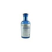 Enprani Hillda [Waterplexion] First Infussion Skin 4.7 fl.oz
