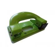 Kangaro Punch (376224 DP-280) - Green