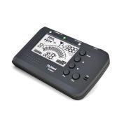 SunSunRise meideal MT560GB 3 in 1 Wind Instrument Digital Metronome Tone Generator Tuner