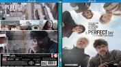 A Perfect Day [Region B] [Blu-ray]