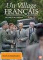 Un Village Francais: Volume 5 [Region 4]