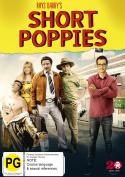 Short Poppies [Region 4]