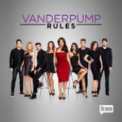 Vanderpump Rules: Season 4 [Region 4]