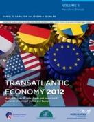 The Transatlantic Economy 2012