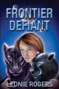 Frontier Defiant (Frontier)