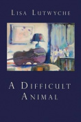 A Difficult Animal