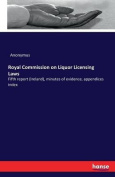 Royal Commission on Liquor Licensing Laws