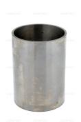 WISECO Cylinder Sleeve Piston 1000SC
