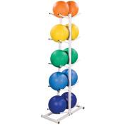 Standard Double Medicine Ball Tree