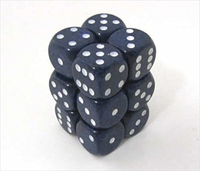 D6 16mm Stealth (12)