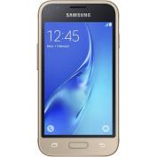 for for for for for for for for for for Samsung Galaxy J1 Mini LTE 8GB J105H/DS Dual Sim Unlocked Phone - Retail Packaging