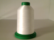 Isacord Embroidery Thread 1000M 40W POLY 0010