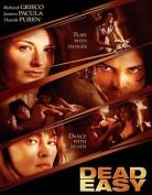 Dead Easy  [Region 4]