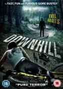 Downhill [Region 2]