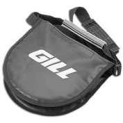 Litania Sports Group Gill Athletics Discus Carrier