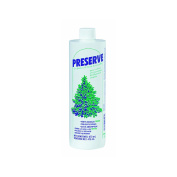 CHASE PRODUCTS 499-0507 Tree Preserve, 470ml