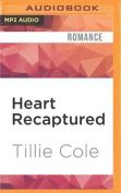 Heart Recaptured [Audio]
