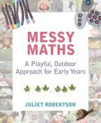 Messy Maths