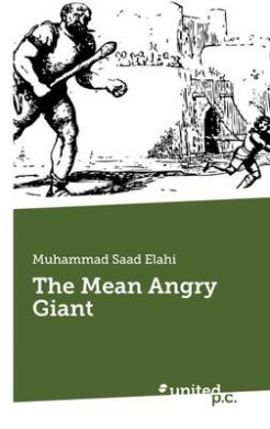The Mean Angry Giant