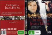 The rescue of Jessica McClure