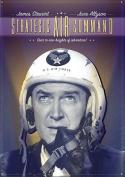 Strategic Air Command [Region  1]