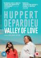 Valley of Love [Region 2]