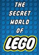 Secret World of Lego [Region 2]