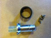 Minn Kota Trolling Motor Shaft Pinion Upgrade Kit