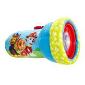 Paw Patrol 256PWP - My First Torch