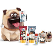 The Secret Life of Pets Total Grooming Kit