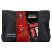 Tresemme 7 Day Smooth Wash Bag Gift Set