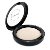 M.A.C Exclusive By Mac Mineralize Skinfinish Natural - Light Plus 10G10ml