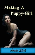 Making a Puppy-Girl
