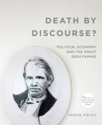 Death by Discourse?