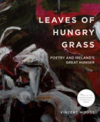 Leaves of Hungry Grass