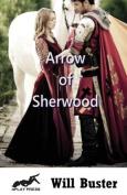 Arrow of Sherwood