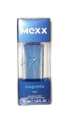 Mexx After Shave - Magnetic Man