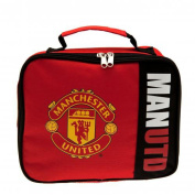 Official Manchester United FC Lunch Bag