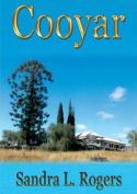 Cooyar