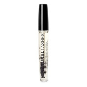 TECHNIC NATURAL LASHES CONDITIONING CLEAR MASCARA & EYEBROW STYLING GEL