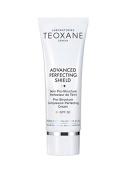 Teoxane Advanced Perfecting Shield NEW