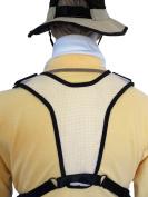 Trekking Safari Classic TROPICAL camera harness - 12352