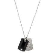 Emporio Armani Men's Necklace EGS1542040