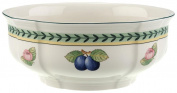 Villeroy & Boch French Garden Fleurence Round Serving Bowl21cm