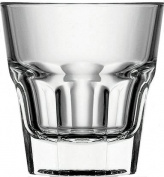 Casablanca Juice Glass 150ml(13.7cl) - Pack Size